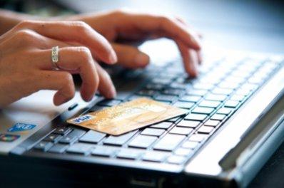 Особые моменты кредита онлайн