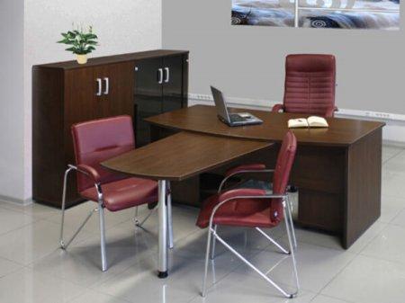 Где можно купить качественную мебель в Одессе