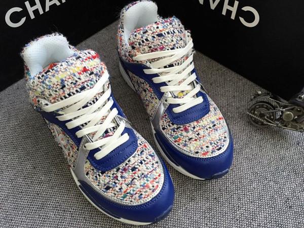 Где найти женские кроссовки в Украине b9429273933