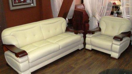 Спальні ліжка і крісла Тернополя від виробника