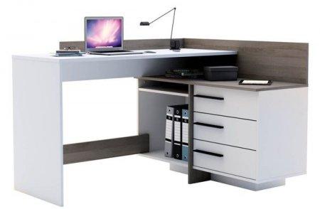 Выбираем компьютерный стол для дома