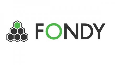 Онлайн-инвойсинг от платежной системы Fondy