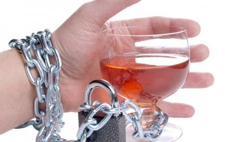 Кодирование от алкоголизма в Днепре