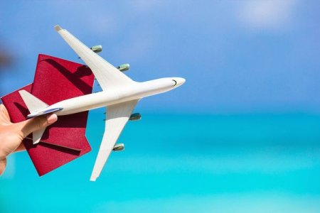 Практические советы правильного нахождения дешевых авиабилетов