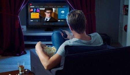Бесплатные фильмы и сериалы в онлайн кинотеатре kinoclub.com.ua