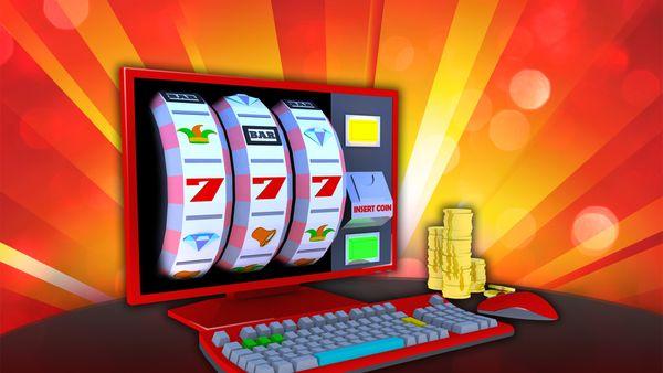 Игровые автоматы на гривны [PUNIQRANDLINE-(au-dating-names.txt) 23