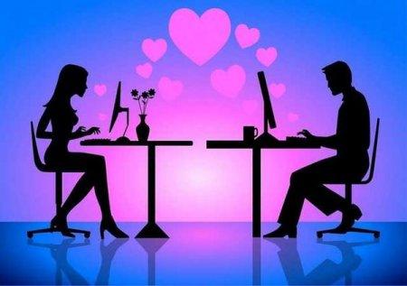 Love.ua – бесплатный сайт знакомств в Украине