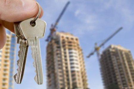 Продажа или покупка квартиры в Харькове