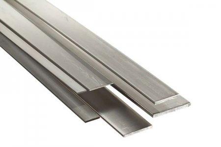 Использование стальной полосы для заземляющего контура