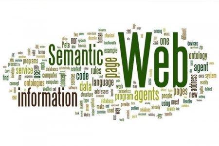 Сбор семантического ядра – основные этапы и задачи