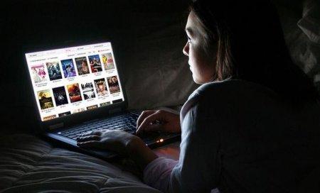 Онлайн кинотеатр MIRKINO – новинки фильмов в хорошем качестве