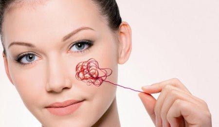 Уход за кожей: секреты профессиональных косметологов